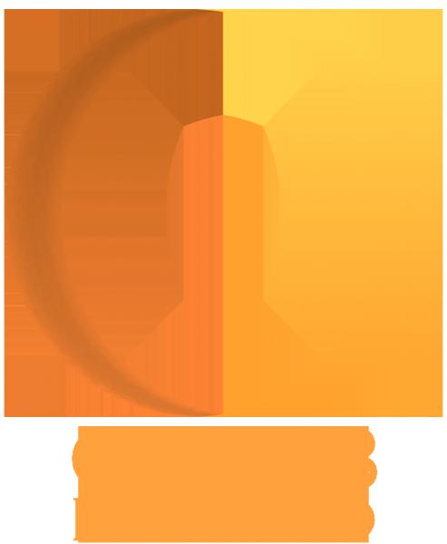logo MO-FORMS